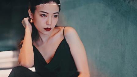 九木紀婚禮電影   《启&璇》 快剪