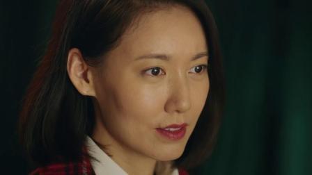 激情的岁月 精彩看点第3版 王怀民与杨佳蓉成婚,现场王怀民深情告白