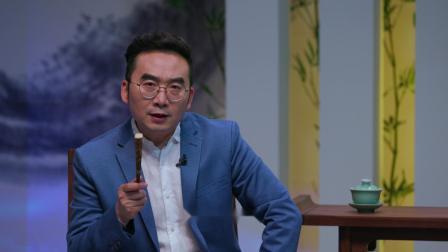 刘邦妙招平定叛乱,充分诠释敌人的敌人便是朋友  梅毅说中国史 58 快剪  1102034500