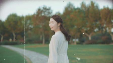 Nov 2th,2019【LI & QIANG】婚礼快剪