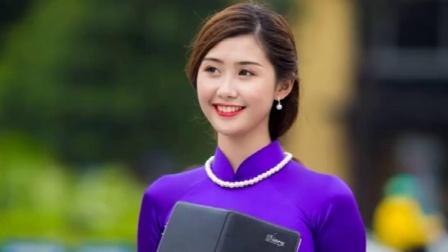 ♬♫♪手机版越南音乐欣赏《贫乡》Quê Nghèo(范德诚作品)