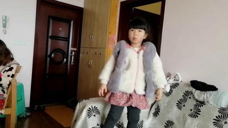 2020.1.26正月初二老包谷重庆回大足,我的剪辑视频_20200127204