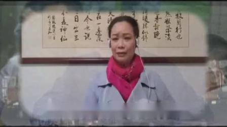 紫光制作-王燕-听党话来跟党走