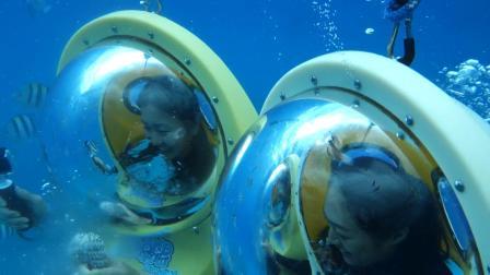 夏威夷水上运动指南攻略 | 来夏威夷要这样玩才有趣!