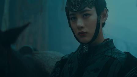 《孤山剑藏》国语1080P