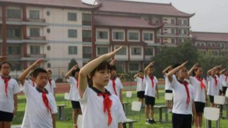 河南3月1日后开学,中小学、幼儿园等各学校推迟开学!