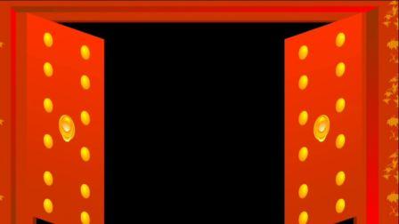 沈北新区喜洋洋广场舞《开门关门》适合制作片头的小视频文件下载可以在会声会影中应用每个作品都有个片头很好哦