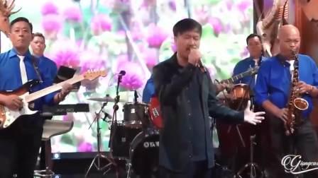 ♬♫♪越语抒情歌曲《风口浪尖》Người Đầu Gió(演唱:光笠)