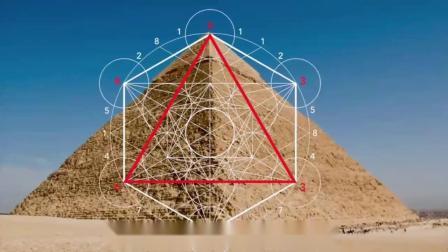 揭秘远古文明系列 第一季 06