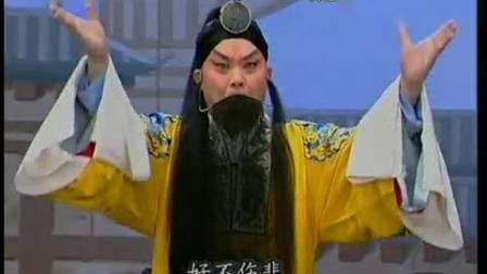 梅花飘香·辛宝达专辑