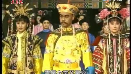 台湾经典影视金曲集锦【80----90年代】