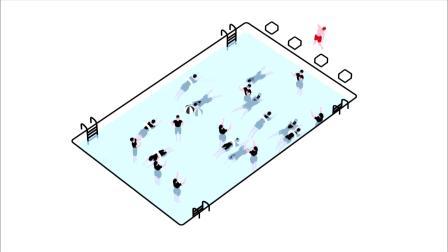 为什么游泳池要分区呢? 啊!设计 20 快剪  0726195659