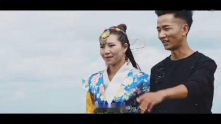 次真拉姆MV赠-清风酒庄❤高二综合