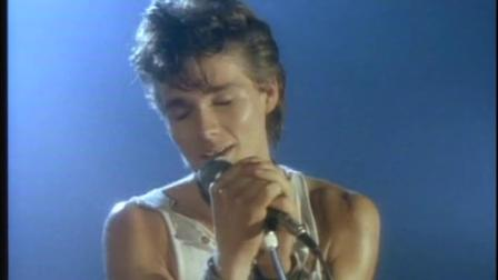 经典新浪潮:a-ha - Take On Me (1984 Original Version)