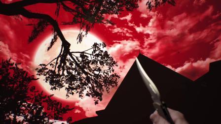 PS4生化危机7黄金版DLC伊森绝命危机视频54(无伤)