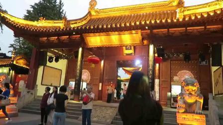 游南京夫子庙..mpg