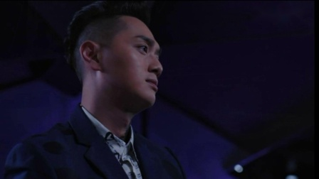 TVB《陀枪师姐2021》第14集预告片