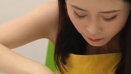 小野花样作:做美食我是认真的        8.6