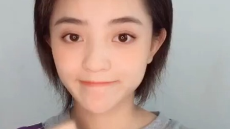 蔡文姬的菜菜的电流小视频