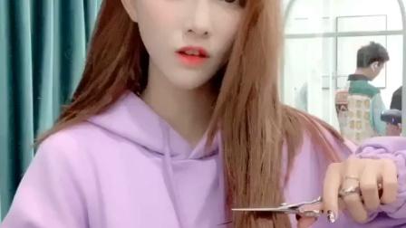 李恩雅Honey1的电流小视频