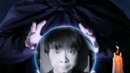 魔法世界 小哥哥@电流小视频(电流ID:1019582)