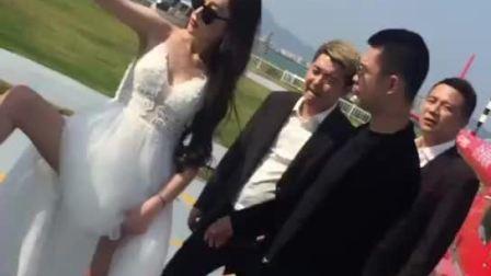 这样的婚纱照你们喜欢吗,喜欢的双🐔关注哈