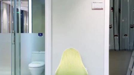 羽绒服脏了白衣服发黄怎么清洗教你轻松一招立马解决
