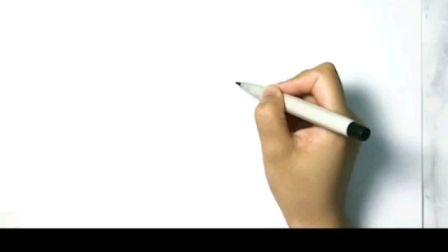 鲁滨逊漂流记读书卡2,你们要的图文教程可在头条小程序【手抄报作业】里找到哦!