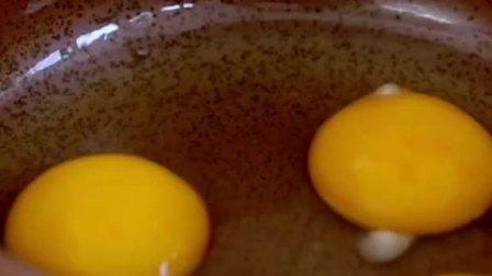 蒸面包:怎么?面包还能蒸着做?方便实用,早餐终于有着落了!(1岁及以上)