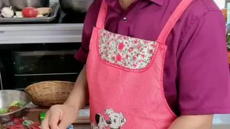 自制麻辣米线教程,自己用粘米粉做的米线,粘米粉是大米磨的粉,做成麻辣米线,又麻又辣,特别赞