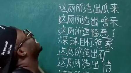 没有任何中文翻译不出来的语言 😂😂😂 实在这厕所真有意思