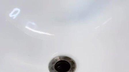 你们都是怎么处理浴室头发问题的