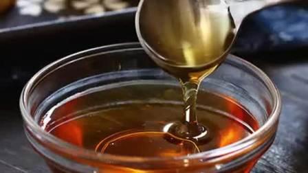 中秋月饼必备材料转化糖浆