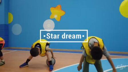 星之梦儿童篮球培训班,镇江最豪华奢侈的场地幼儿篮球 ,最专业的幼儿篮球培训