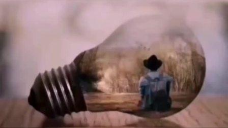 不要放弃我们的梦想,我们的梦想就在时间里面,一定要把时间好好的珍惜