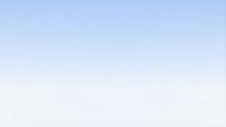 木子李说故事国产奇幻电影《怪力乱城之角斗士》完整版点击左下角!