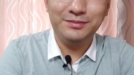 国际大奖小说推荐 本周六晚7:30 小视频直播间不见不散