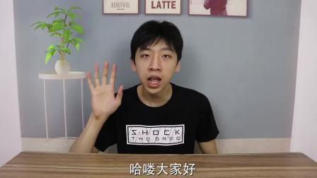 普通用户试吃肯德基新品,塔克青年乌龙恋茶社可颂哪款够惊艳?!