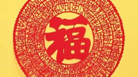 辣叔日日煮:春节做道玫瑰花饺子 真的是又美又好吃