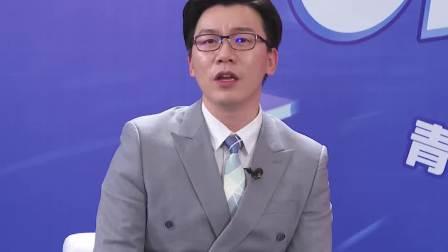 陈铭端内(2)