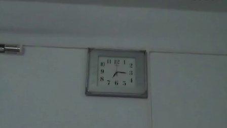 【拍客末日视频日记】21日7:16女儿起床感觉太好了