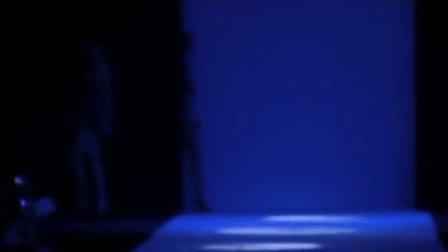 """""""盐步内衣杯""""南海盐步职业技术学校服装设计与工艺专业毕业作品展演(全)"""
