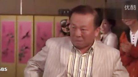 《不良家族》片段之爷爷过生日