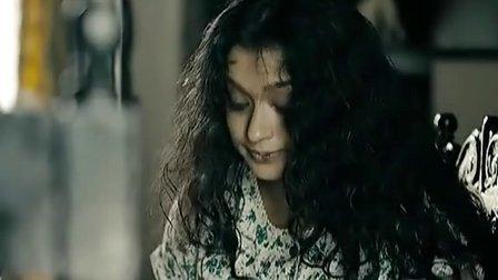 印度电影:3 Kanya (2012) 720p英字
