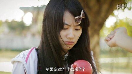 追梦壹仟天系列の《5.76亿像素·换了呗》