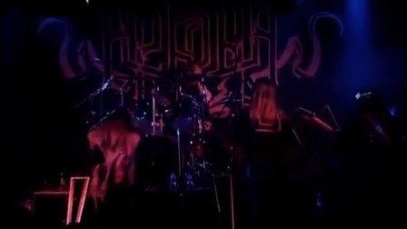 Arkona - Battle in Voronezh (Full concert) - YouTube
