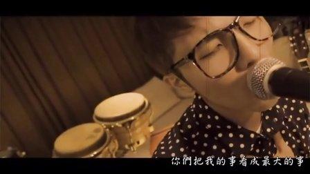 【MV】小宇(宋念宇)-再一次MV(超清HD完整版)