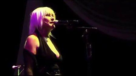 Blondie -  Call Me  (2012)