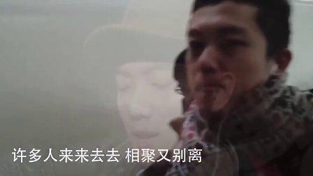 【优酷发片】一个人的北京 送给正在北漂和曾经北漂的朋友。