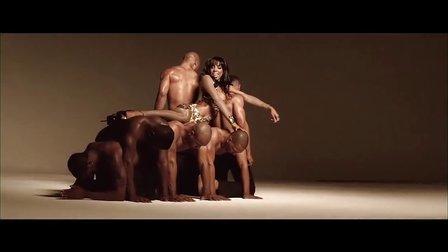 【猴姆独家】性感爆了!天后Kelly Rowland联手Big Sean强势新单超惹火mv大首播!
